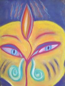 Buddha Awakening