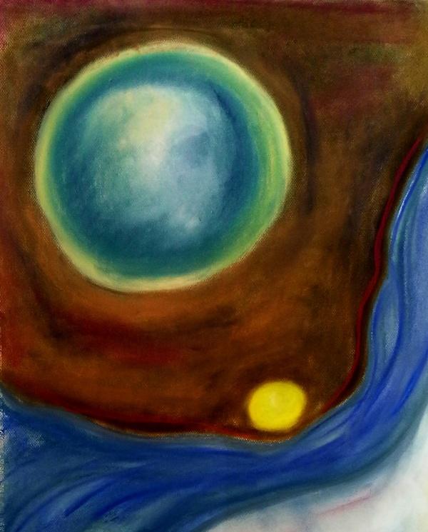 moonpull