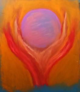 Transforming Flames